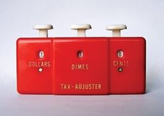 Tax Adjuster : Oliver Munday Graphic Design #oliver #adjuster #munday #tax #editorial