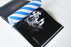 da-6.jpg (800×531) #print #book