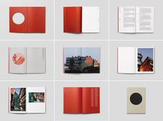 RTA Studio: 15 Years, 15 Projects | Australian Design Biennale #xvb