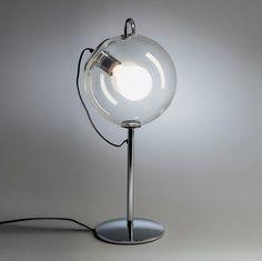 Google Reader (1000+) #interior #lamp #bulb #design #lighting