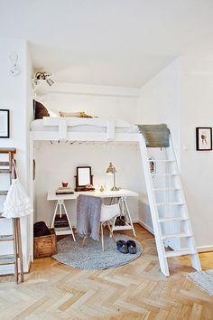 desk set: the decorating dozen / sfgirlbybay #interior #design #decor #deco #decoration