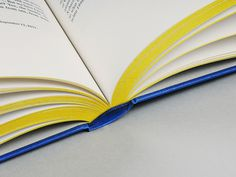 Zak Group – Projects #an #having #edges #print #book #details #orgasm