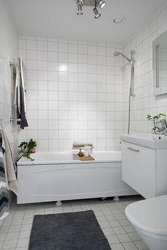 舒适的公寓Linneshtaden #interior