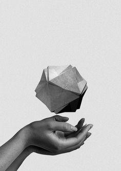 by Richel Fachrein. #Art #DigitalArt #ContemporaryArt #Poster #cover #Phorography #Design #Designg #Art #DigitalArt #ContemporaryArt #Poste