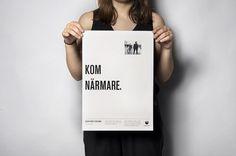 Gohar Avagyan – graphic designer #malm #dok #malmo