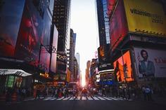 Branding Agency New York: Effective Branding Strategies 2020