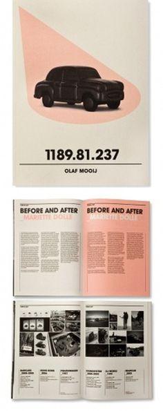 studio-beige-olaf-mooij.jpg (450×1134) #grid #publication