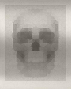 RAFA JENN - Art & Design, Page 2 #print #denver #rafa #colorado #jenn #art #skull #giclee