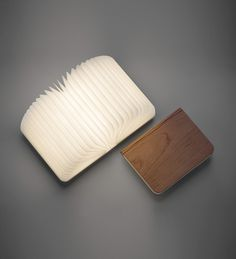 Varia — Design & photography related inspiration #lamp #portable #lumio #book #lighting #light #led