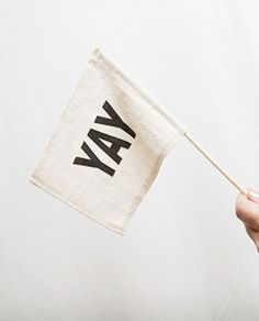Intolerance | Flickr - Photo Sharing! #flag