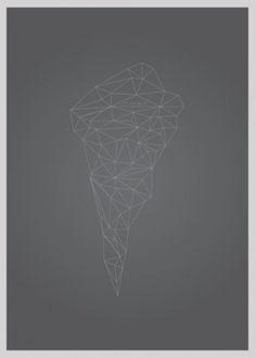 iamhingo #minimal #poster