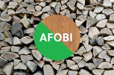AFOBI | THIS IS Studio #identity