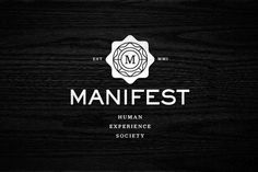 8hourday_manifest_01.jpg (JPEG Image, 510x340 pixels) #logo