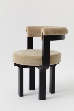 Kana Chair by Vonnegut Kraft