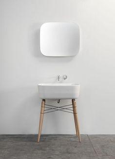 Tumblr #sink #house #design #photography #craftsmanship