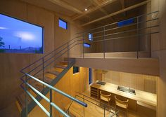 http://leibal.com/interiors/residential/house-20/