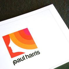 GraphicHug™ - Part 20 #logo