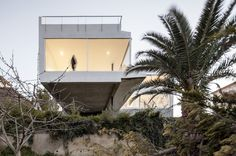 JGC House / MDBA #architecture #house