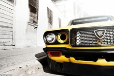 photo #photography #car