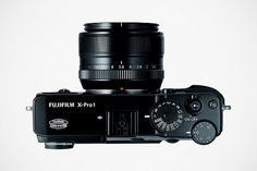 fujifilm-xpro1-2.jpg (620×413) #camera #digital film look