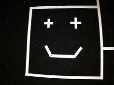 Yvan Rodic - London #photo #face #smile