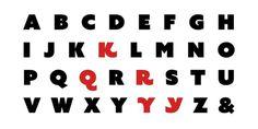 Azo Sans Uber Desktop font « MyFonts #font #azo #type