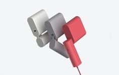 """katapultdesign: """"(via http://www.designboom.com/wp-content/dbsub/324896/2017-03-24/img_6_1490323053_6d87454654d85da279933e7d512e1309.jpg) """""""