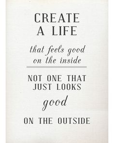 GtheGent #life