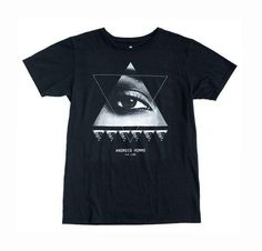 Android Homme t-shirt
