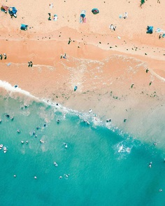 Australia From Above: Drone Photography by Jan Krystovic Pascua