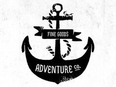Adventureco #anchor