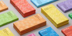 Mita Chocolate #packaging #typography