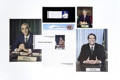 2D3A4D4A-8523-B874-734B-C1684F9174D6.jpg (JPEG Image, 1050×700 pixels) #branding #retro #corporate #identity #seventies #evil