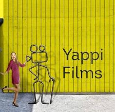 Signage | Sign Design | Wayfinding | Wayfinding signage | Signage design | Wayfinding Design | Yappi films品牌&导视