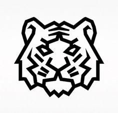 Pierre Jeanneau #logo #identity
