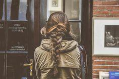 (22) Likes | Tumblr #fashion