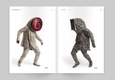 Sgustok Magazine Issue 003   357 358