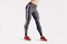 3d-legging-mockup