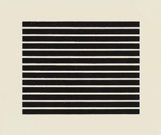 judd.jpg 630×530 pixels #lines #donald #black #art #judd