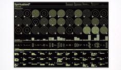 misc5.jpg 950×556 pixels #information #2009 #concept #poster #chemist