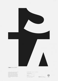 1910 Design & Communication #geometry #design #graphic #poster