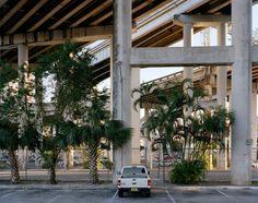 Mark PowerMiami, Florida #usa #photography #architecture