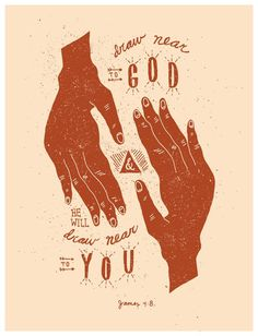 11/52: James 4:8