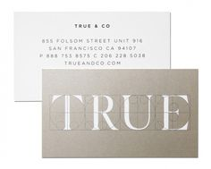 Triboro Design — SI Special | September Industry #card #business