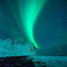 Instagrams by Chris Burkard #inspiration #photography #art