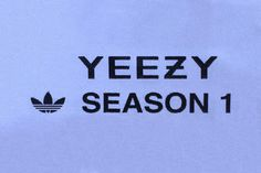 How Much Will Yeezy Season Set You Back? | The FADER