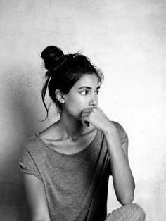 Keisha Narain @ Oui