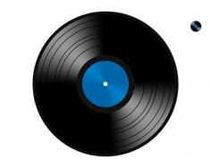 Retro song disc plastic album Free Psd. See more inspiration related to Retro, Black, Film, Psd, Album, Plastic, Material, Record, Song, Disc, Horizontal, Layered, Plastics, Psd material and Locus on Freepik.