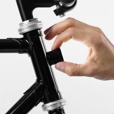 Lucetta #gadget #bike