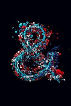 Sebastian Onufszak: Adobe #typography